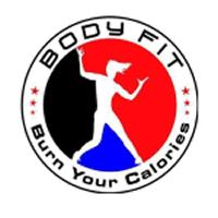 Bodyfit Aerobics Studio