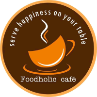 Foodholic Cafe