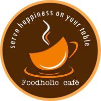 Foodholic Cafe