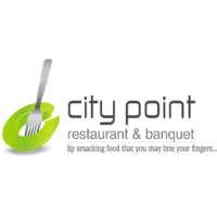 City Point Restaurant - Anand