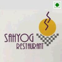 Sahyog Restaurant - VV Nagar