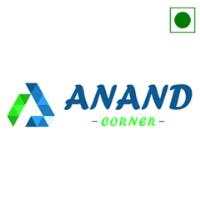 Anand Corner - Hotel | Restaurant