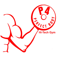 P4 Perfect Body Hi Tech Gym