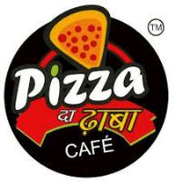 Pizza Da Dhaba & The London Shakes - Nadiad