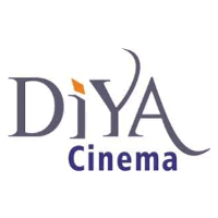 Diya Cinema & Fitness Club