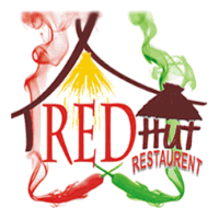 Red Hut Restaurant