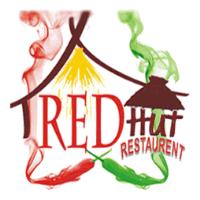 Red Hut Restaurant