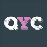 Queso Y Cafe
