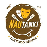 Nautanki - The Food Drama