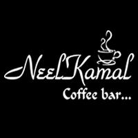 NeelKamal Snacks & Coffee Bar