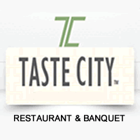 Taste City Restaurant & Banquet