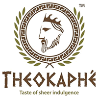 Theokaphe