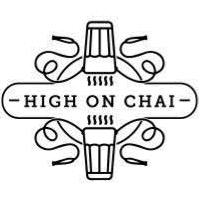 High On Chai