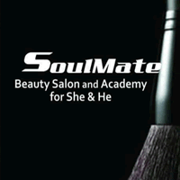 Soulmate Beauty Salon And Academy